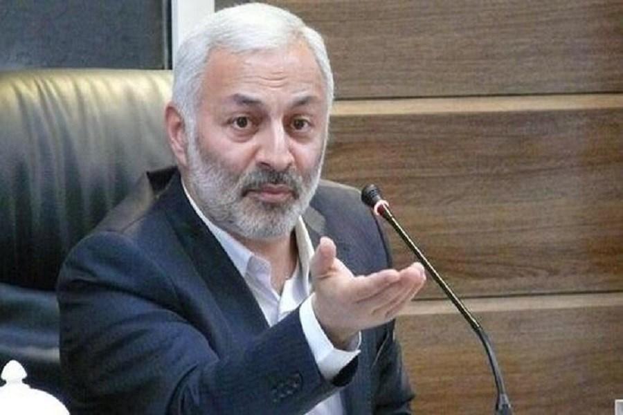 """تصویر تعهد"""" اسلامی"""" برای اجرای قانون اقدام راهبردی/ تخطی از این قانون را نمی پذیریم"""