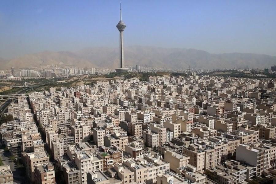 وضعیت بازار مسکن در منطقه ۴ تهران+ قیمت