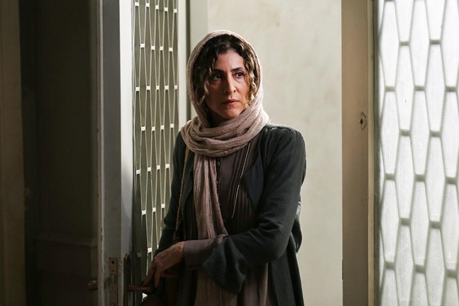 نگاه متفاوت منتقد آمریکایی به «گورکن» ایرانی