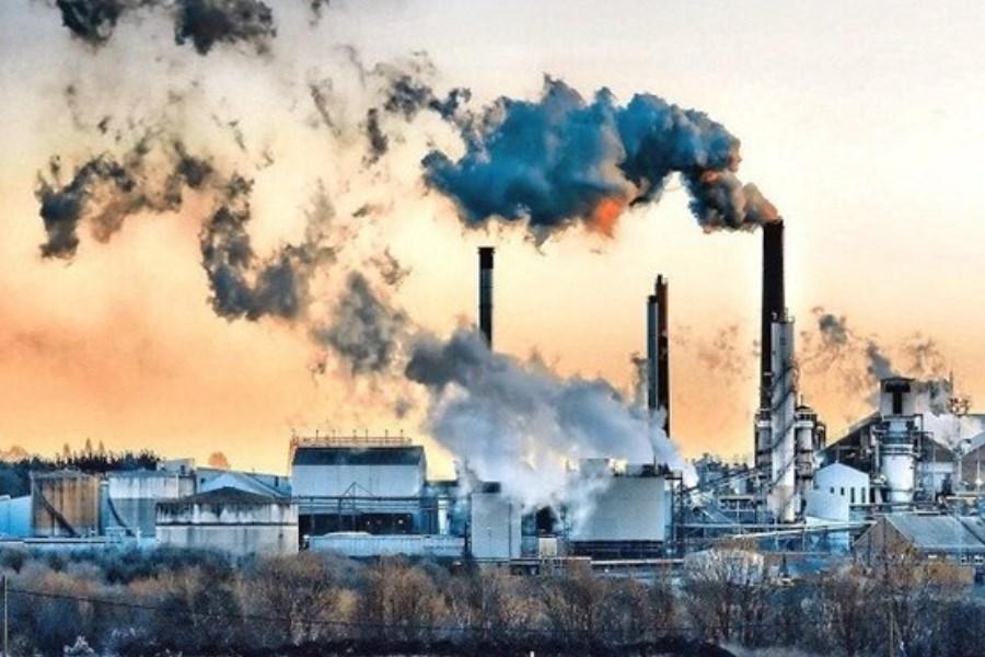 ۳۶۱ اخطاریه زیست محیطی در استان اردبیل صادر شد