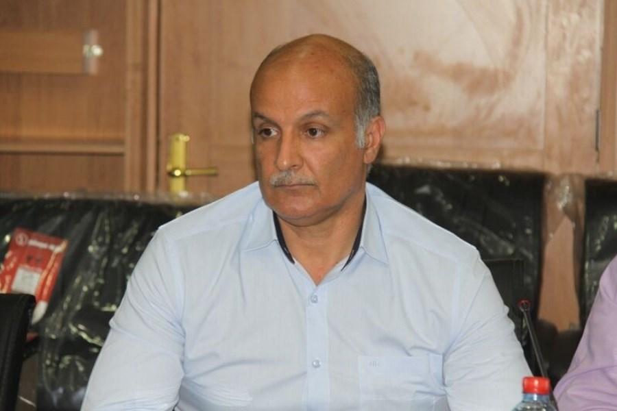 استعفای رئیس شورای اسلامی شهر گناوه