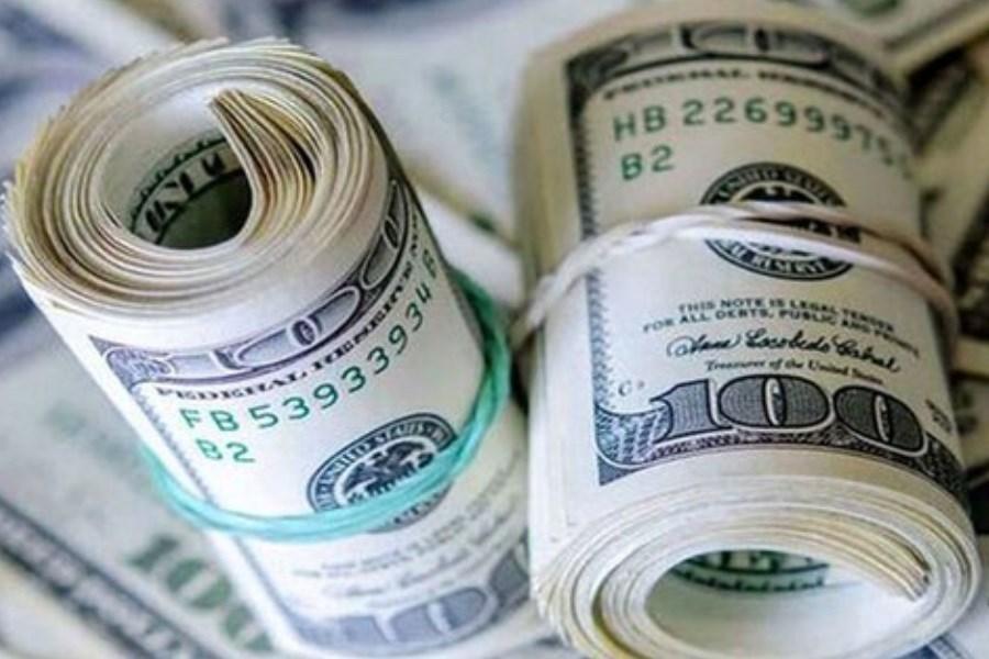 دلار نسبت به روز گذشته چقدر ارزان شد؟