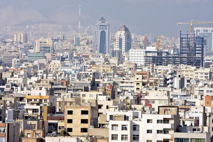 قیمت آپارتمانهای 80 متری در مناطق مختلف تهران+ جدول