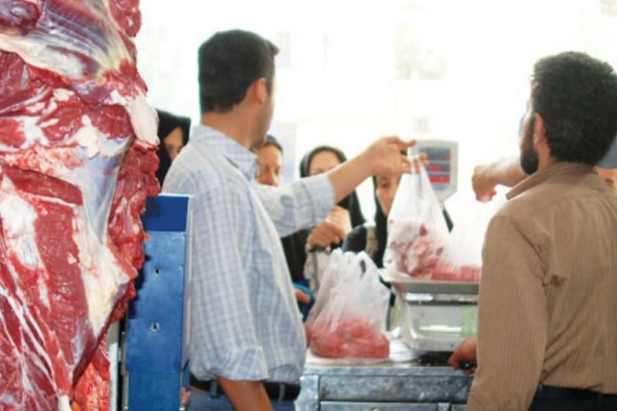در دولت جدید، گوشت قرمز با سبد مردم آشتی می کند؟!