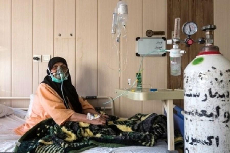 چرا مرگ روزانه در سیستان و بلوچستان صفر شد؟