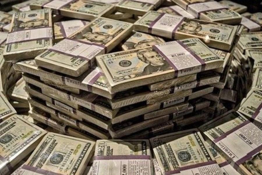 تحولات جدید در بازار دلار