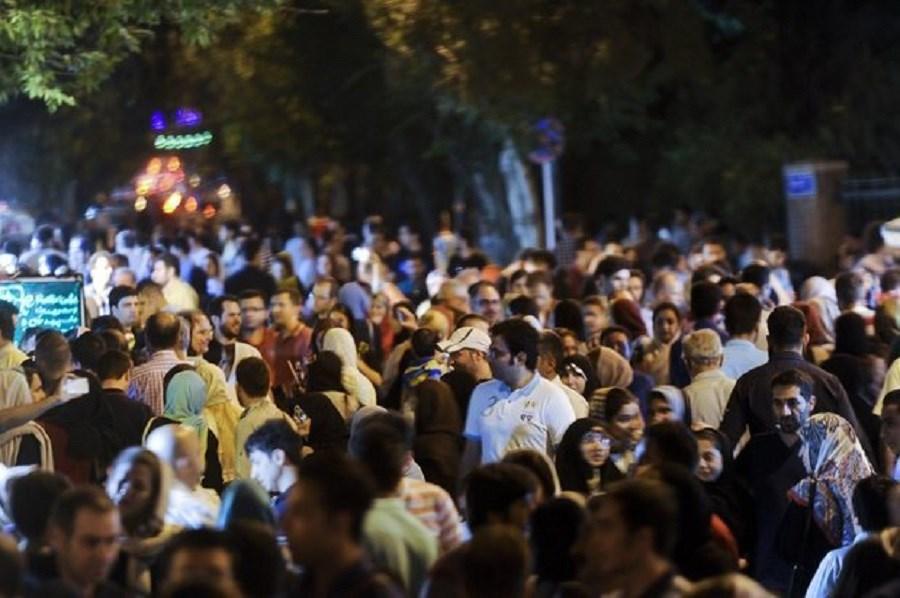 رنگ خاکستری بیتوجهی به خانواده و مسائل اجتماعی در مدیریت شهری