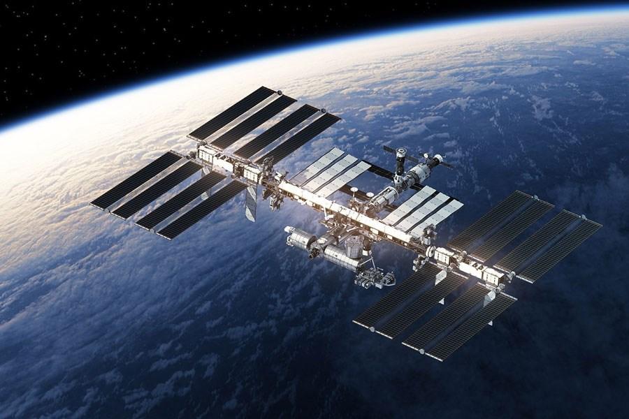 کشف شکاف نگرانکننده جدید در ایستگاه فضایی بینالمللی