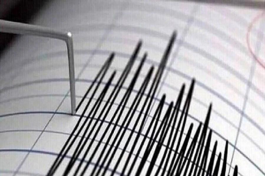 احتمال وقوع زمینلرزه در پایتخت