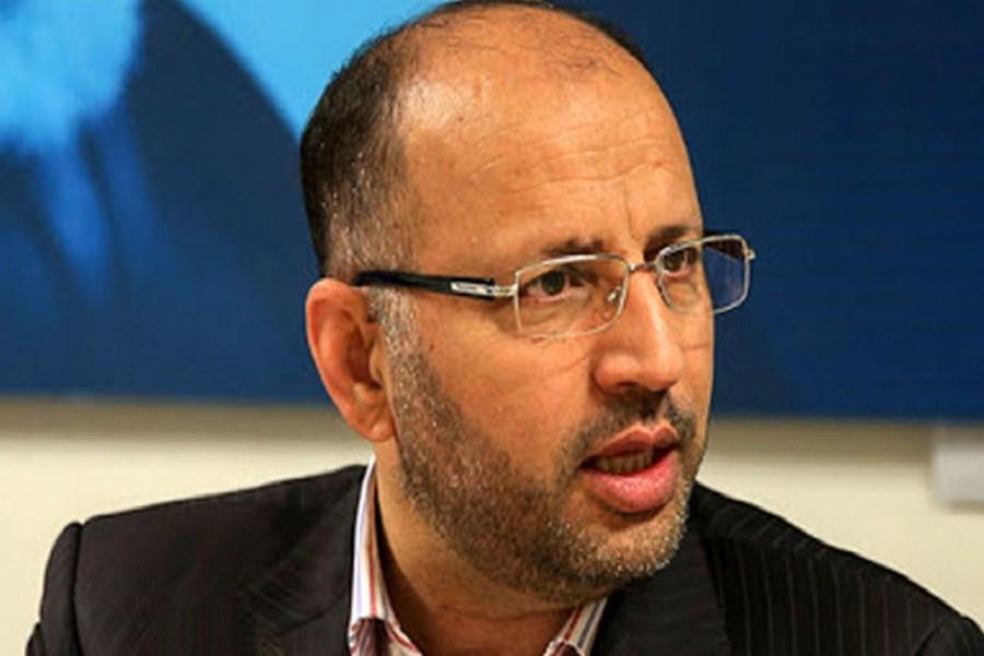 اول مهر نزدیک است/ رییسی سریعتر وزیر آموزش و پرورش را معرفی کند