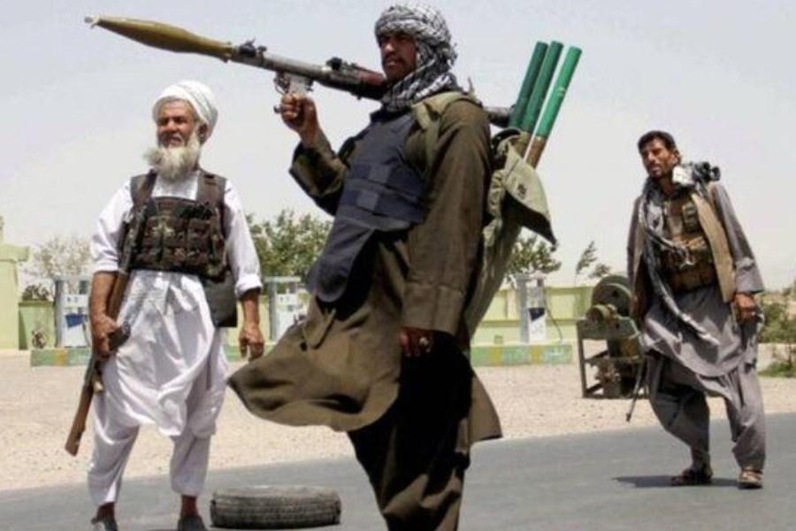 ناامنیها در افغانستان تشدید میشود/ اوج گیری درگیریها میان طالبان و داعش