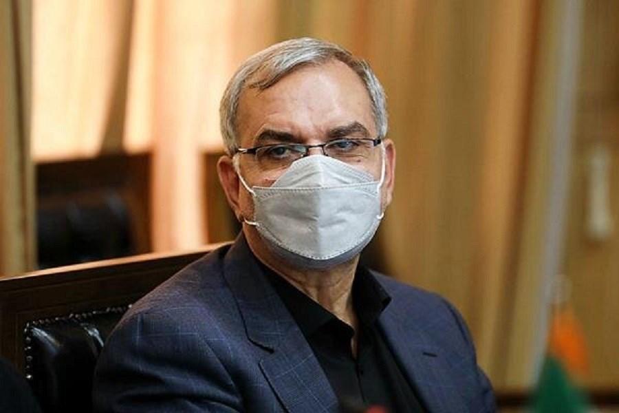 لاک داون هوشمند برقرار شود/ فقط بیمارستانهای تهران را نبینید، اوضاع بسیار خراب است