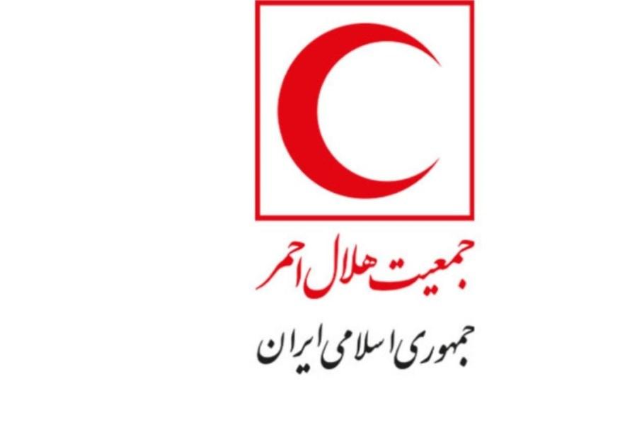 تصویر رئیس جمهوری ۳ عضو شورای عالی جمعیت هلال احمر را منصوب کرد