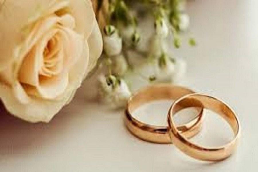 تصویر چگونه ازدواج موفقی داشته باشیم؟