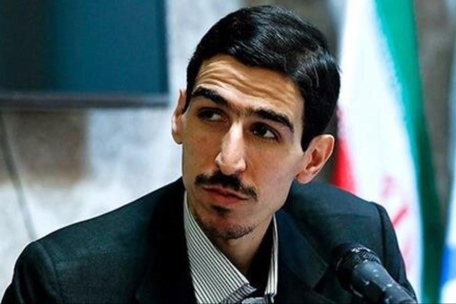توضیحات نماینده تهران درمورد پرونده عنابستانی و مامور راهور