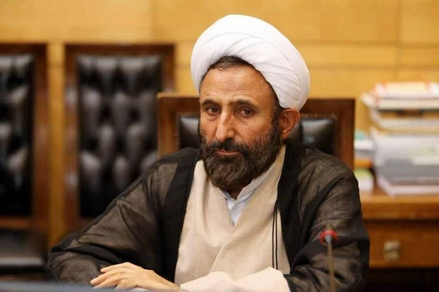 لزوم انجام کار شبانه روزی دولت سیزدهم برای جبران کم کاری های دولت روحانی