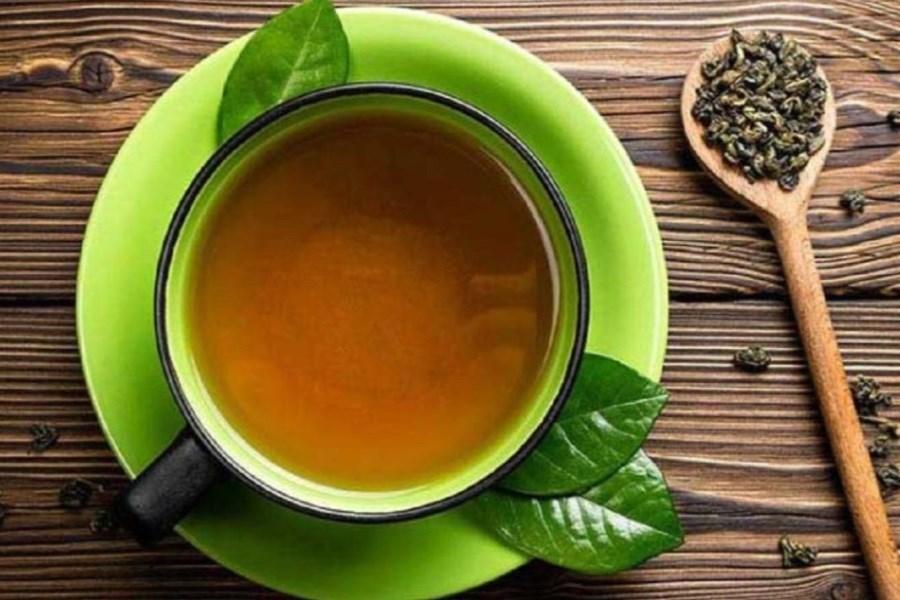 تصویر از فواید چای انبه چه می دانید؟