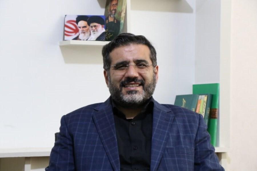 واکنش وزیر ارشاد به خبر تعطیلی خانههای سینما، تئاتر و موسیقی