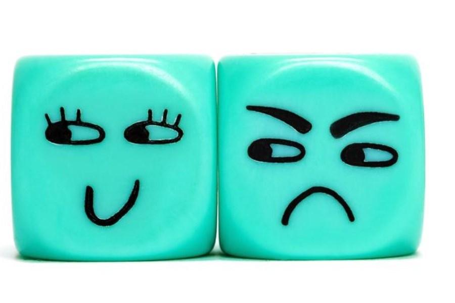 چگونه جلوی حسادت دیگران را بگیریم؟