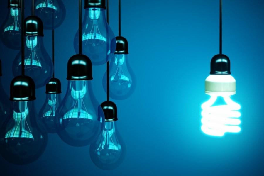 قبوض برق خود را در 3 مرحله پرداخت کنید