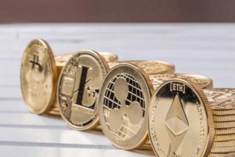 آیا بیت کوین 40 هزار دلار را از دست می دهد؟
