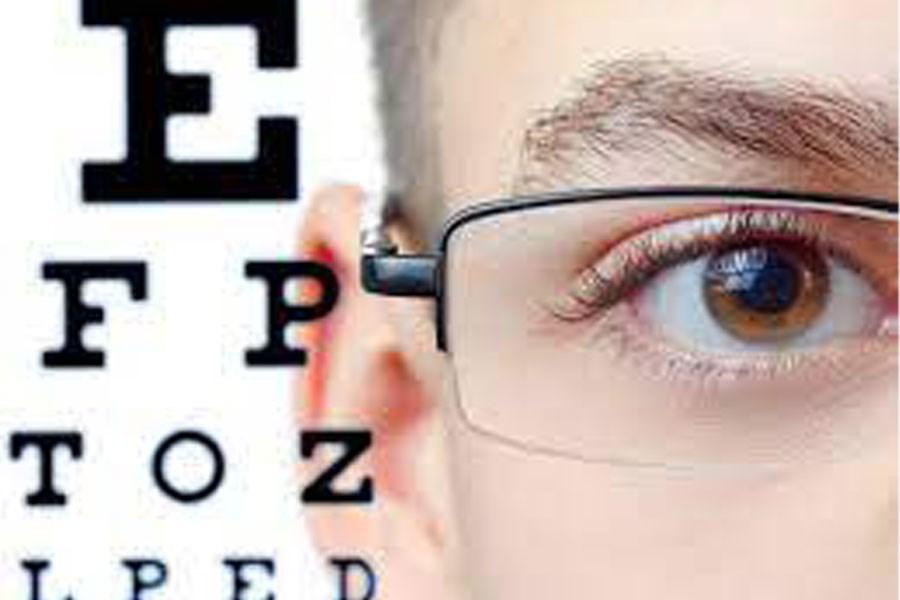 کشف روشی جدید برای رفع شایعترین علت نابینایی در کودکان