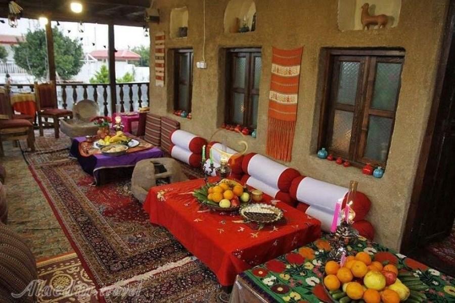 هفت پروژه گردشگری با اشتغال بیش از ۹۰۰ نفر در خلخال در حال اجراست