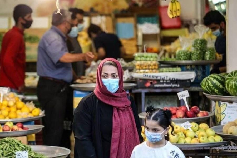 رسیدگی به یکهزارو ۵۳۷ شکایت حوزه کالا و خدمات در استان بوشهر