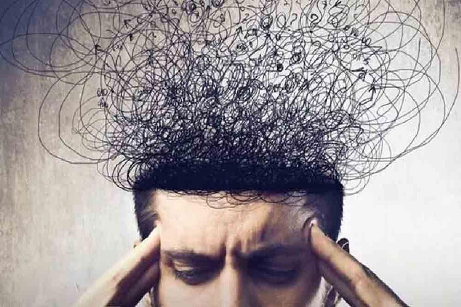 درمان بیماریهای روانی و آسیبهای مغزی با کمک یک الگوریتم هوش مصنوعی