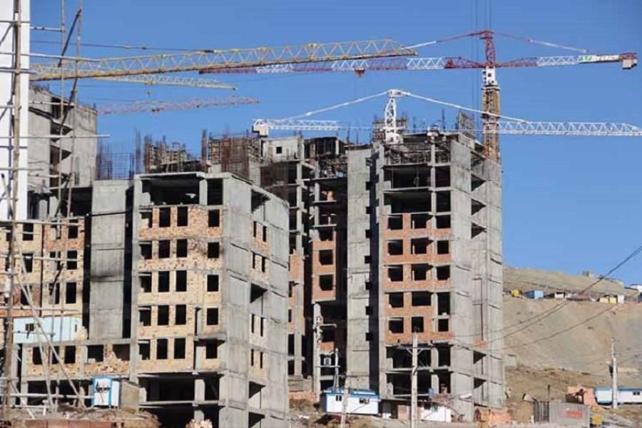 مافیای ساخت مسکن بعد از سیمان به سراغ کاشی رفت