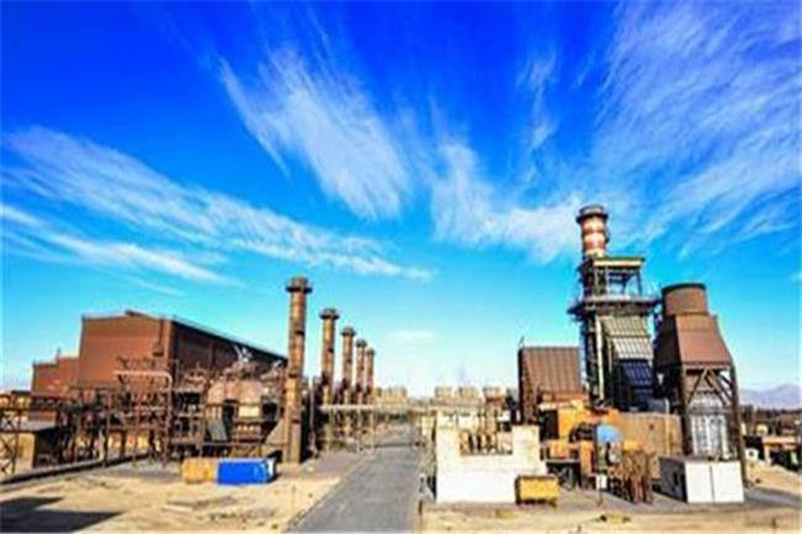 تصویر نقش مهم فولاد مبارکه در صنعت خودروسازی کشور