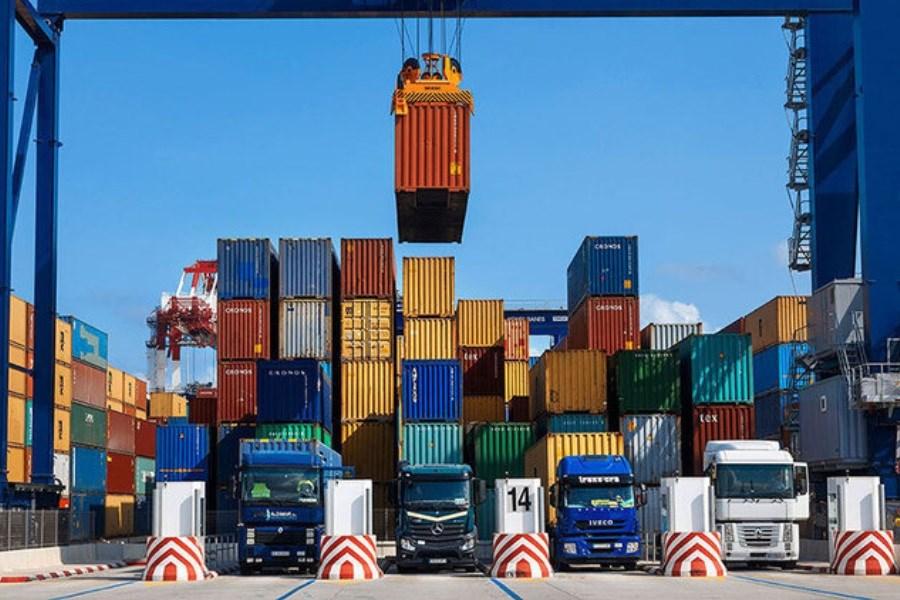اعلام جزئیات تجارت خارجی در مردادماه / مقصد کالاهای ایرانی کجاست؟