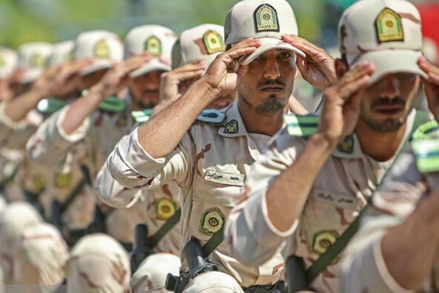 ۱۲۸۹ سرباز در طرح سرباز مهارت ۱۴۰۰ در سیستان و بلوچستان آموزش دیدند