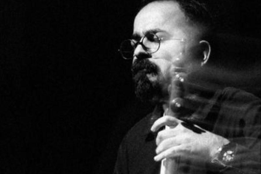 انتشار تازهترین آلبوم نوازنده کمانچه