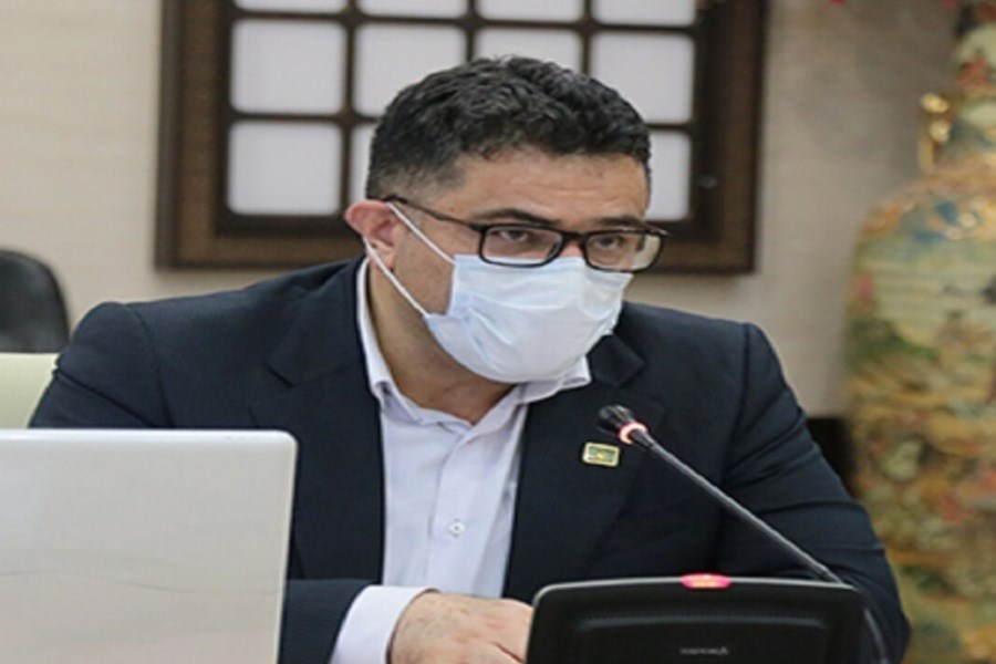 نیاز بوشهر به بسیج همگانی برای توسعه واکسیناسیون