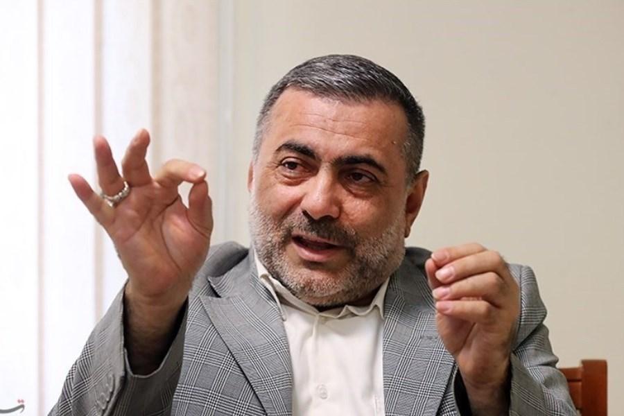 فساد و ناکارآمدی در کانون حکمرانی ایران مسئله شده است