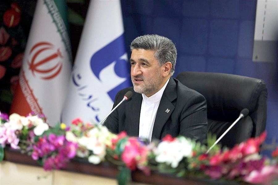بانک صادرات ایران موفق شد بین سهامداران سود تقسیم کند