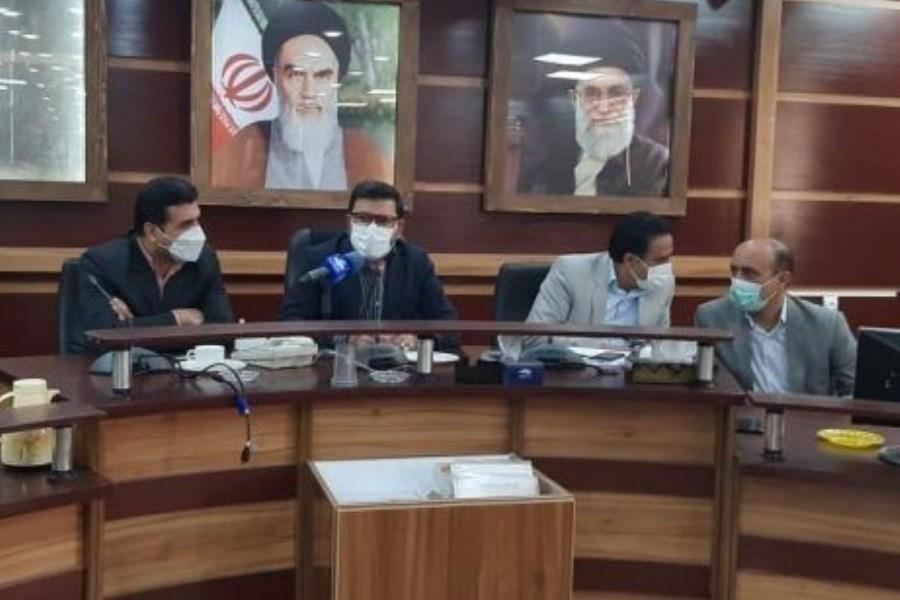 تعویق آیین تحلیف منتخبان شورای ششم شهر یاسوج