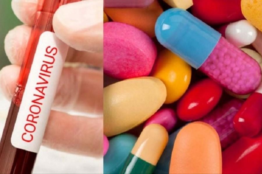 آزمایش بالینی اولین داروی کرونا آغاز شد
