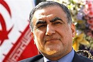 تصویر  توقف اجرای انتقال آب ارس به تبریز