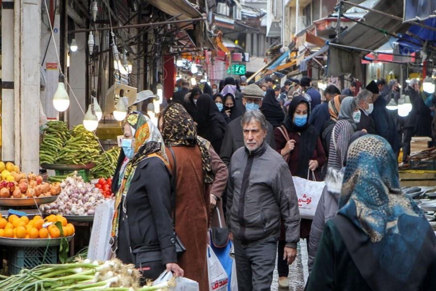 بررسی اقتصاد ایران در 2 سناریو