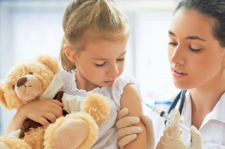 واکسن کرونا برای کودکان چه عوارضی دارد؟