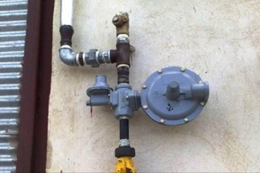 تسهیلات قرضالحسنه برای متقاضیان انشعاب گاز در هرمزگان