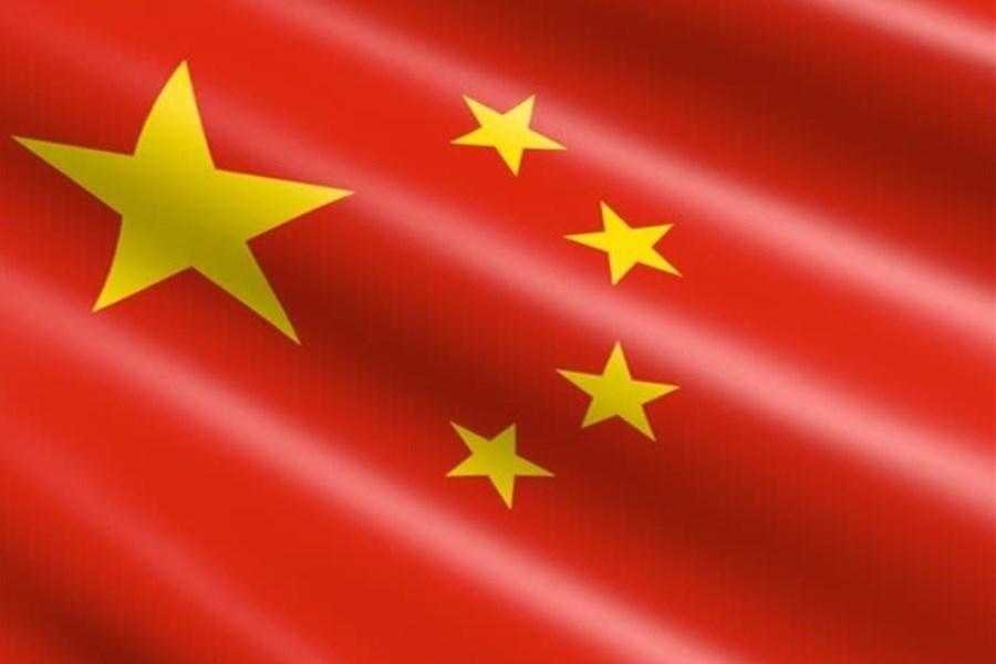 تصویر حمایت چین از آغاز مذاکرات برای احیای توافق هستهای ایران