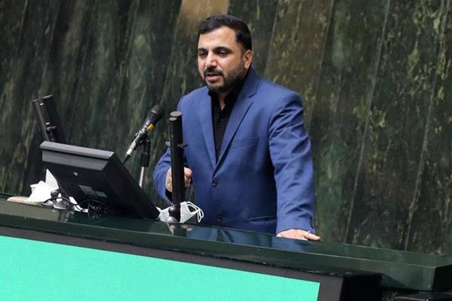 وعده هایی برای ساماندهی فضای مجازی کودکان ایرانی