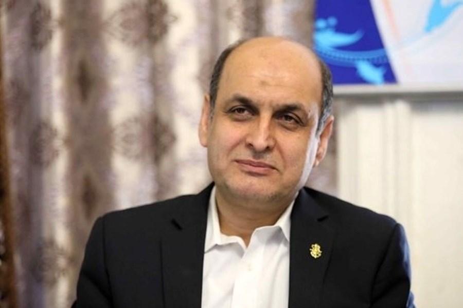 زمان اتخاذ تصمیمات دردناک در اقتصاد ایران فرا رسیده است
