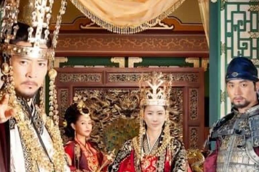 سریال کرهای جدید شبکه تماشا