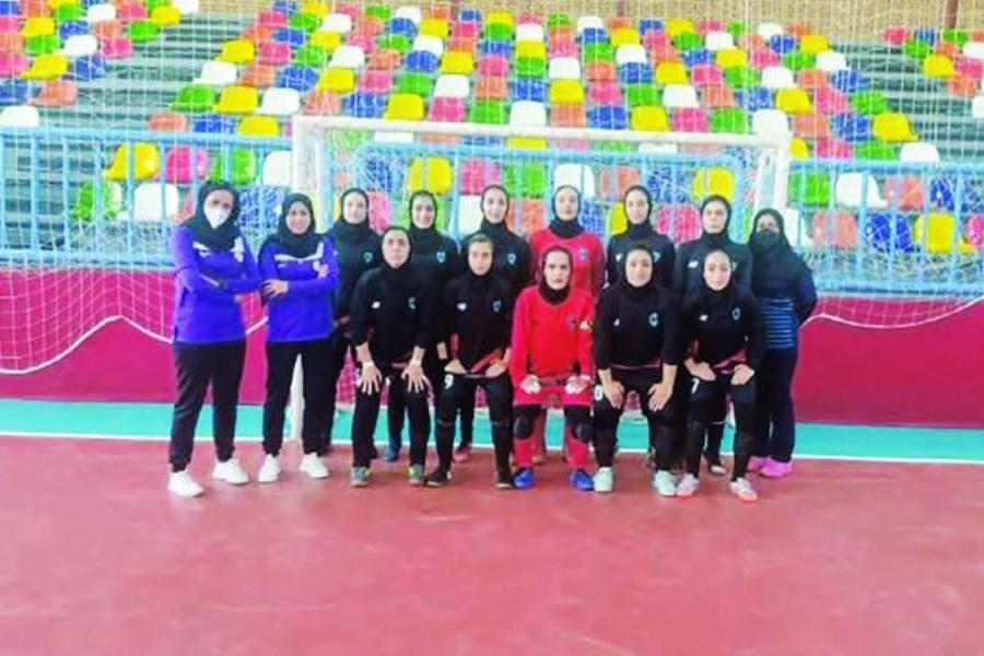 در اصفهان قدر ورزشکاران را  نمیدانند