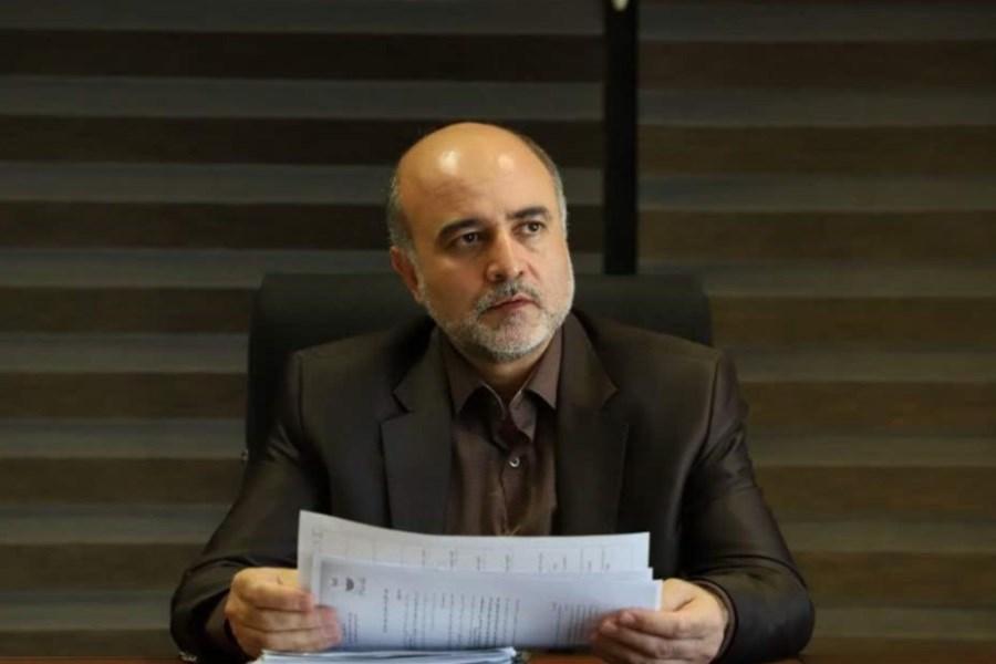 """""""شفافیت"""" به حوزه املاک شهرداری قم بازگشت"""