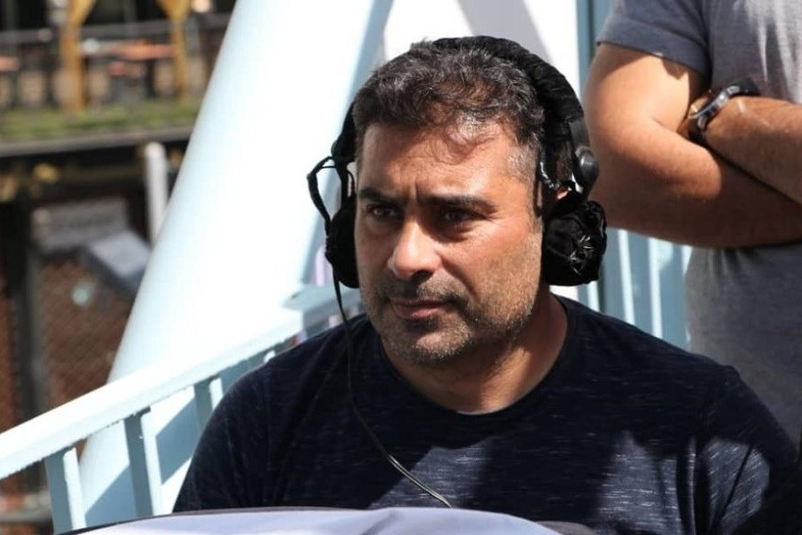 همکلام با «جواد مزدآبادی» کارگردان سینما و تلویزیون